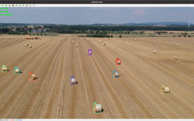 [How To] OpenCV Video Player